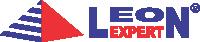Leon Expert Bacau - Producator termopane PVC AL